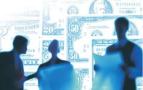 首届董秘大会将在郑州开幕 聚焦投融新格局