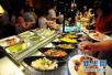 北京1500余家餐厅实现后厨直播 外卖店铺有直播链接