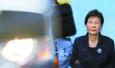 朴槿惠拒绝接受检方传唤:身体不适,去不了!