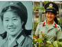 武警调动权将收归中央军委 这么多年武警军装是如何变化的吗?