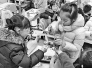 """这波流感有点猛很多孩子请假缺课,杭城老师拿出""""抗流感神器"""""""