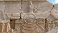西方各宗教与中国:古代波斯文化的东渐