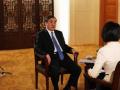 外交部:朝鲜半岛形势发展取决于三个关键因素