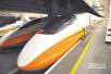 """台湾也""""春运"""":春节高铁票开卖3分钟售2.8万张"""