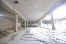 南京湖南路夜市年底開張 打造24小時不夜城