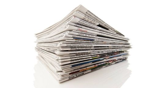澳门国际娱乐赌博:《北京晚报》创刊一甲子:老读者讲与这张报纸的故事