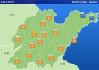 山东新一周天气晴好 后期大风降温天气将持续