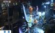 香港巴士车祸致19死65伤 国务院港澳办表达慰问