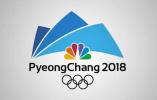 韩国平昌冬奥会金牌有多重?含金量是多少?