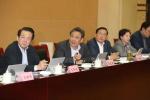 王文涛:济南新旧动能转换要先行先试、领先领跑