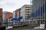 欧盟官员:科技、初创企业和工业是欧洲创新领先三大动力