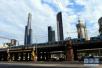 澳大利亚墨尔本两极化趋势加剧 内城外郊资源差距大