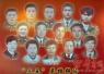 20年前的今天一场闪爆夺去7名消防战士生命 西安人民至今仍惦记着他们!
