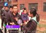 郑州一小区延期交房15个月愁坏业主 开发商称全因天气