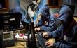 英国欲网络攻击俄罗斯底气何来?专家:英国不是对手