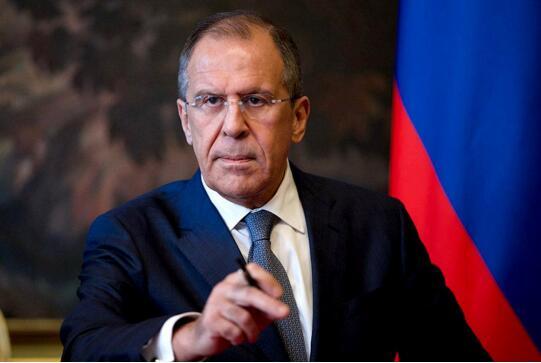 美国急速赛车彩票:反击!俄罗斯外交部宣布将驱逐23名英国外交官