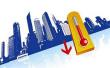 一线城市房价同比连降两个月 郑州房价连续5个月下降