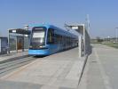 沈抚新城规划有轨电车 通往沈阳和抚顺两个主城区