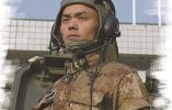 军网爆料:基层士兵最关注的两会关键词有哪些?
