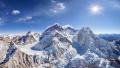 国务院同意调整珠穆朗玛峰等4处国家级自然保护区范围