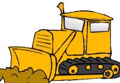 哈尔滨:工程车辆早晚高峰禁止在市区道路上作业或通行