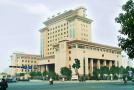 浙江省宣判首例成品油非法经营案 经营者获刑五年十个月