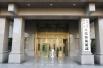 黄坤明:组建文化和旅游部具有深远历史意义