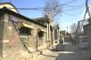 济南将军庙等三大历史文化街区保护规划正式获批