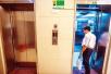 杭州最新电梯安全状况白皮书出炉 这十个小区要当心