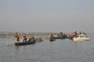 江苏收回太湖养殖使用权 明年拆除4.5万亩围网