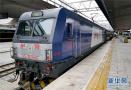 注意!青岛往返太原、北京等方向多趟列车临时停运