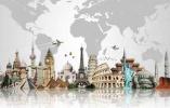 哈尔滨人玩转欧洲定制游 增幅183%全国排第一