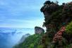 湖北黄冈大别山地质公园成中国第37个世界地质公园