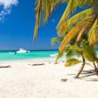 59国人员海南旅游免签