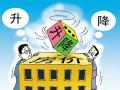 怎么回事?3月南京新房再降0.3%,二手房却涨了0.4%
