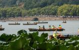 深读丨150位干部下乡取经 杭州乡村旅游要谋大文章