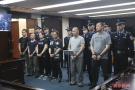 新中国成立以来最大盗版案宣判