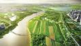 济南新旧动能转换兴城与兴业:对标雄安 先行区亮点多