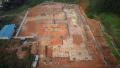 启封中原记忆 考古专家讲述东汉帝陵等考古新发现