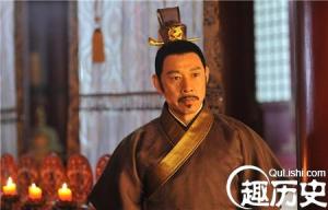 玄武门之变真相:李世民亲手弑兄竟真是被迫?