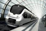 无锡通往江阴和宜兴的轨交将通机场 苏州也有意向