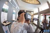 "VR是安抚人类的电子""奶嘴""吗?"