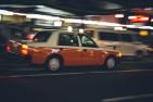 女子花1万2打车去北京