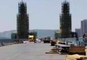 南京长江大桥浮雕即将归位 专家发现一块浮雕板