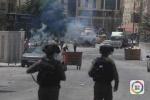 土耳其驱逐以色列驻土大使