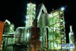 通讯:中广核湖山铀矿成为纳米比亚国家名片