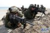 美国防部:没打算缩减韩美军演规模 韩官员回应