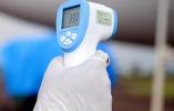【组图】刚果(金)埃博拉确诊病例超过20例
