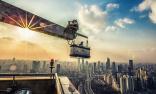 中国拟推行建筑工人实名制