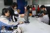 青岛残疾人教育救助和奖励办法:考上研究生奖两万